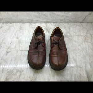 Leather Handcrafted SHOES Johnston &  Murphy
